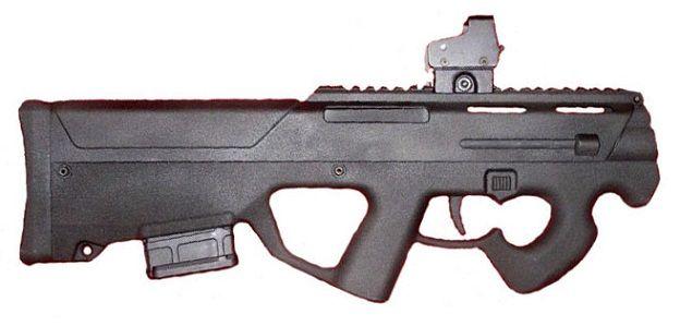 http://tillgun.ucoz.ru/pistol2/MagpulPDR/Magpul_PDR-777-.jpg