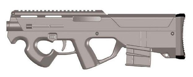 http://tillgun.ucoz.ru/pistol2/MagpulPDR/Magpul_PDR-779-.jpg